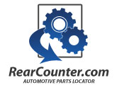 RearCounter.com Logo