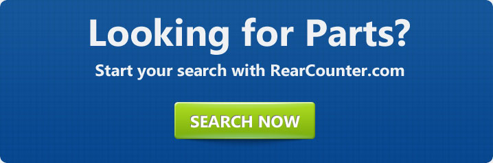 RearCounter.com Parts Search