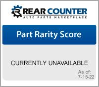 Rarity of 86731